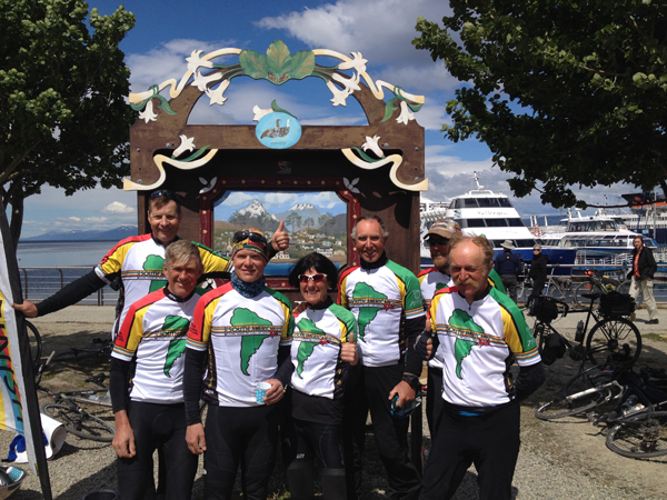 south-american-epic-2015-tour-tda-global-cycling-magrelas-cycletours-cicloturismo-007049