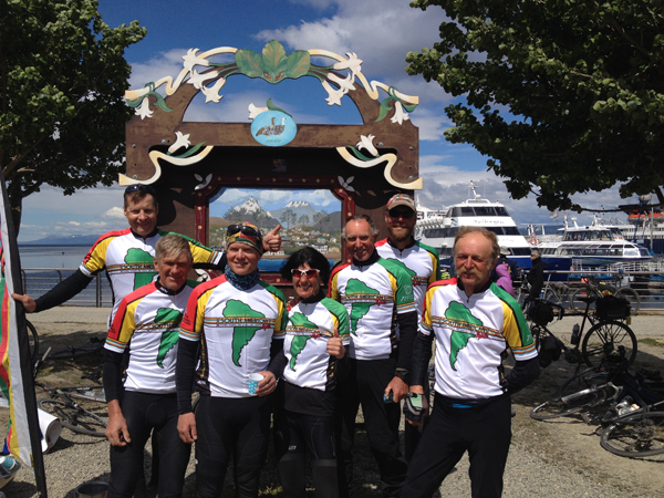 south-american-epic-2015-tour-tda-global-cycling-magrelas-cycletours-cicloturismo-007051