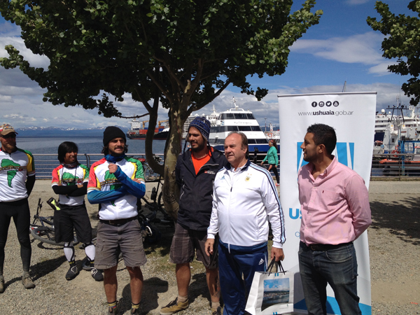 south-american-epic-2015-tour-tda-global-cycling-magrelas-cycletours-cicloturismo-007052