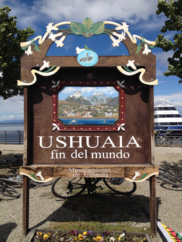 south-american-epic-2015-tour-tda-global-cycling-magrelas-cycletours-cicloturismo-007053