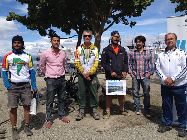 south-american-epic-2015-tour-tda-global-cycling-magrelas-cycletours-cicloturismo-007055