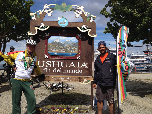 south-american-epic-2015-tour-tda-global-cycling-magrelas-cycletours-cicloturismo-007056