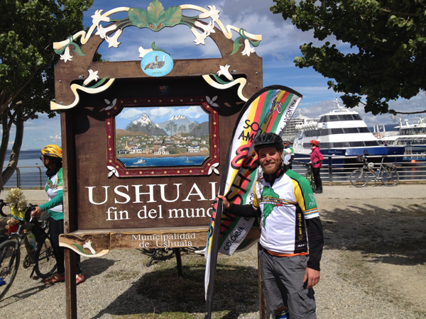 south-american-epic-2015-tour-tda-global-cycling-magrelas-cycletours-cicloturismo-007058