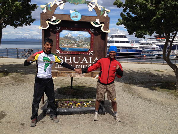 south-american-epic-2015-tour-tda-global-cycling-magrelas-cycletours-cicloturismo-007060