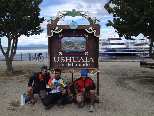 south-american-epic-2015-tour-tda-global-cycling-magrelas-cycletours-cicloturismo-007062