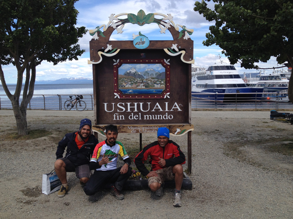 south-american-epic-2015-tour-tda-global-cycling-magrelas-cycletours-cicloturismo-007063