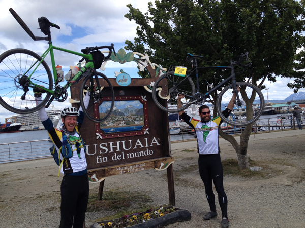 south-american-epic-2015-tour-tda-global-cycling-magrelas-cycletours-cicloturismo-007064