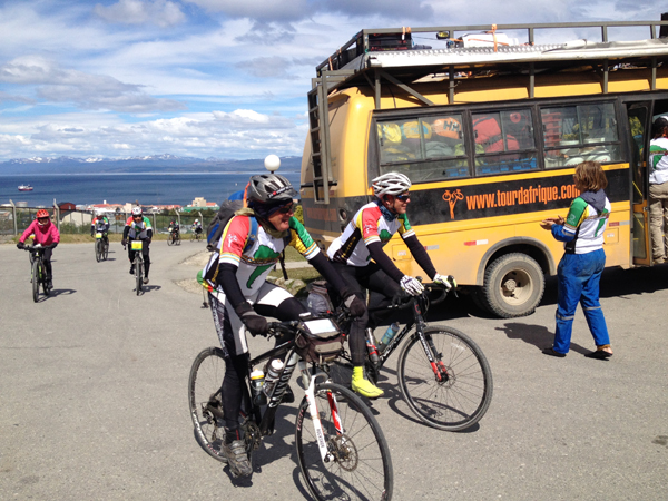 south-american-epic-2015-tour-tda-global-cycling-magrelas-cycletours-cicloturismo-007070