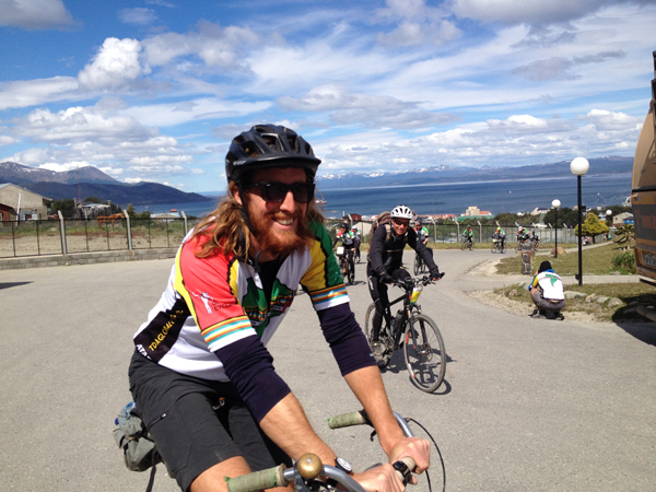south-american-epic-2015-tour-tda-global-cycling-magrelas-cycletours-cicloturismo-007073