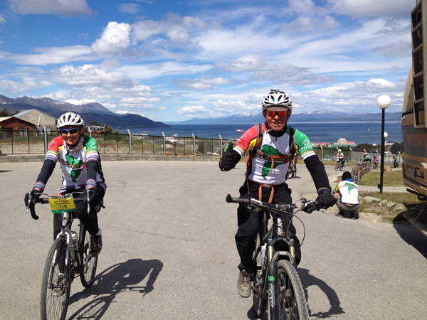 south-american-epic-2015-tour-tda-global-cycling-magrelas-cycletours-cicloturismo-007075
