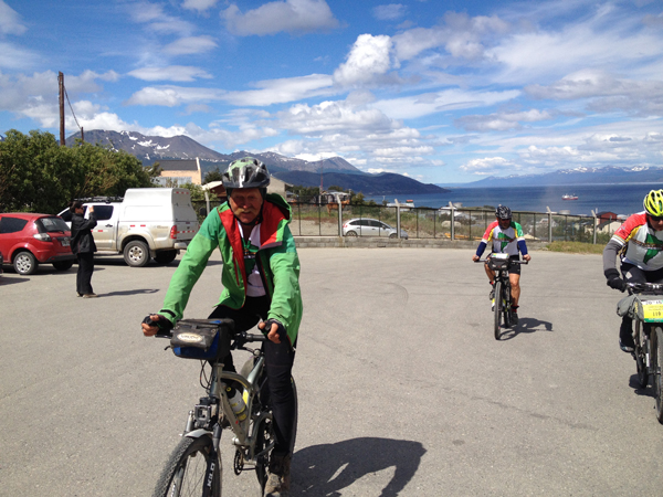 south-american-epic-2015-tour-tda-global-cycling-magrelas-cycletours-cicloturismo-007077