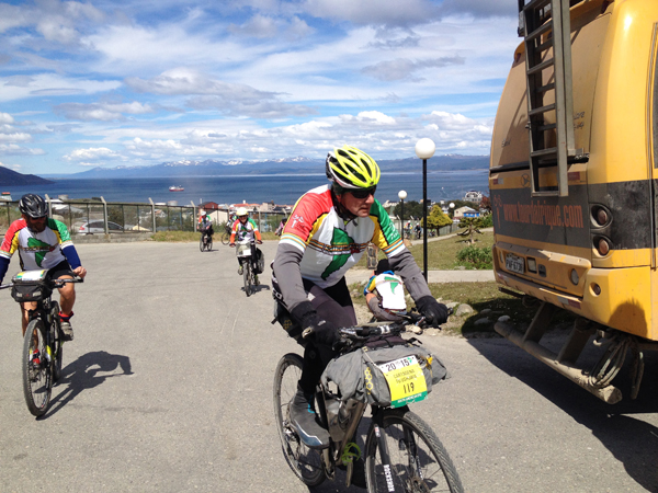 south-american-epic-2015-tour-tda-global-cycling-magrelas-cycletours-cicloturismo-007078
