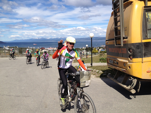 south-american-epic-2015-tour-tda-global-cycling-magrelas-cycletours-cicloturismo-007080