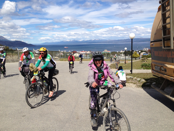 south-american-epic-2015-tour-tda-global-cycling-magrelas-cycletours-cicloturismo-007081