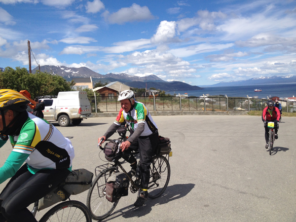 south-american-epic-2015-tour-tda-global-cycling-magrelas-cycletours-cicloturismo-007082