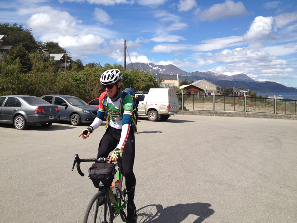 south-american-epic-2015-tour-tda-global-cycling-magrelas-cycletours-cicloturismo-007083