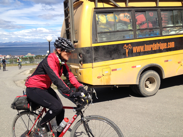 south-american-epic-2015-tour-tda-global-cycling-magrelas-cycletours-cicloturismo-007084