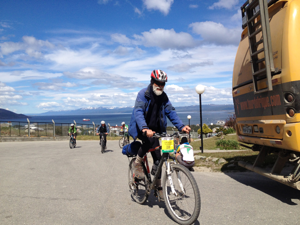 south-american-epic-2015-tour-tda-global-cycling-magrelas-cycletours-cicloturismo-007085
