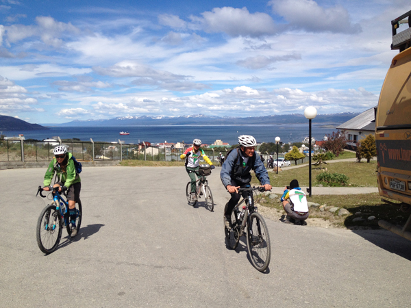 south-american-epic-2015-tour-tda-global-cycling-magrelas-cycletours-cicloturismo-007086