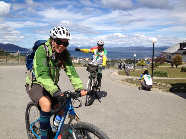 south-american-epic-2015-tour-tda-global-cycling-magrelas-cycletours-cicloturismo-007087