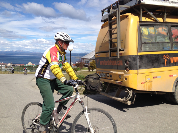 south-american-epic-2015-tour-tda-global-cycling-magrelas-cycletours-cicloturismo-007088