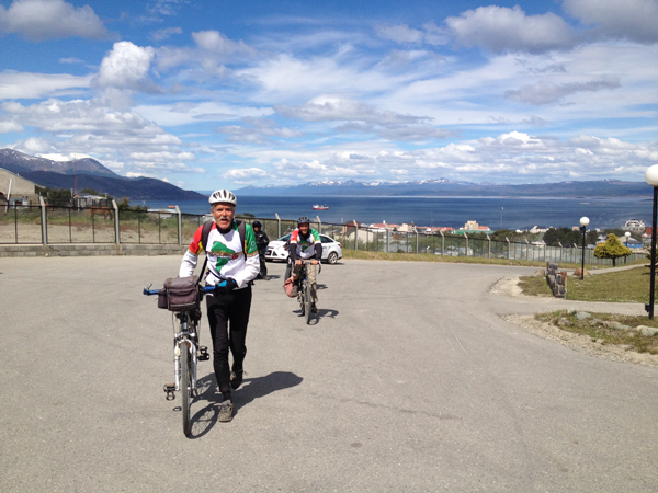 south-american-epic-2015-tour-tda-global-cycling-magrelas-cycletours-cicloturismo-007089