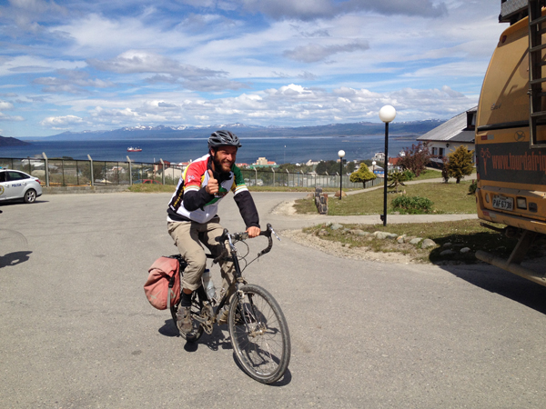south-american-epic-2015-tour-tda-global-cycling-magrelas-cycletours-cicloturismo-007090