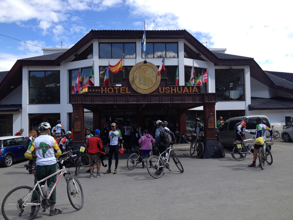 south-american-epic-2015-tour-tda-global-cycling-magrelas-cycletours-cicloturismo-007093