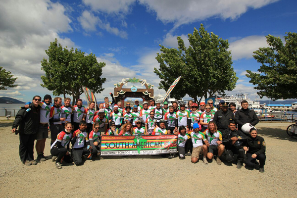 south-american-epic-2015-tour-tda-global-cycling-magrelas-cycletours-cicloturismo-007095