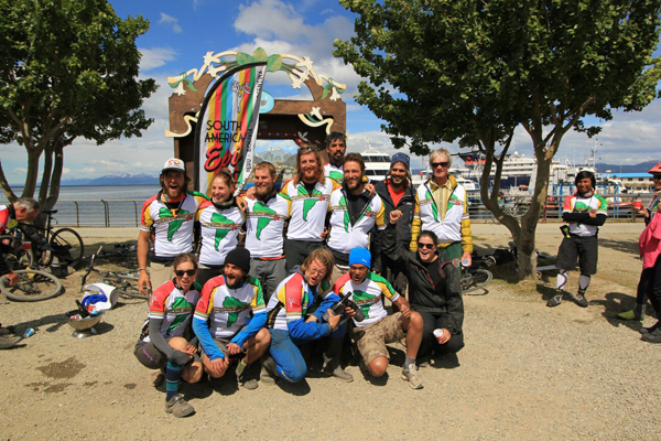 south-american-epic-2015-tour-tda-global-cycling-magrelas-cycletours-cicloturismo-007096