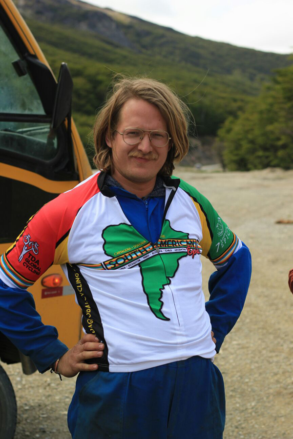 south-american-epic-2015-tour-tda-global-cycling-magrelas-cycletours-cicloturismo-007097