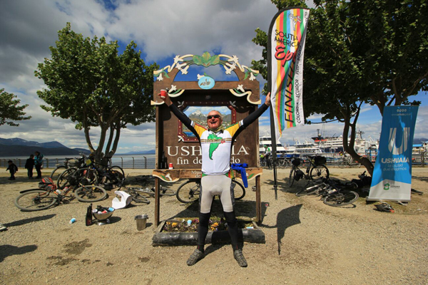 south-american-epic-2015-tour-tda-global-cycling-magrelas-cycletours-cicloturismo-007099