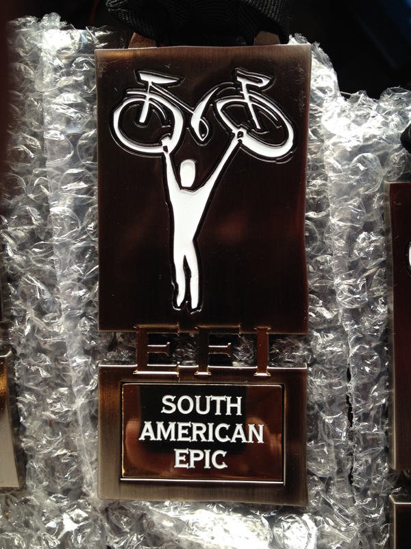 south-american-epic-2015-tour-tda-global-cycling-magrelas-cycletours-cicloturismo-007101