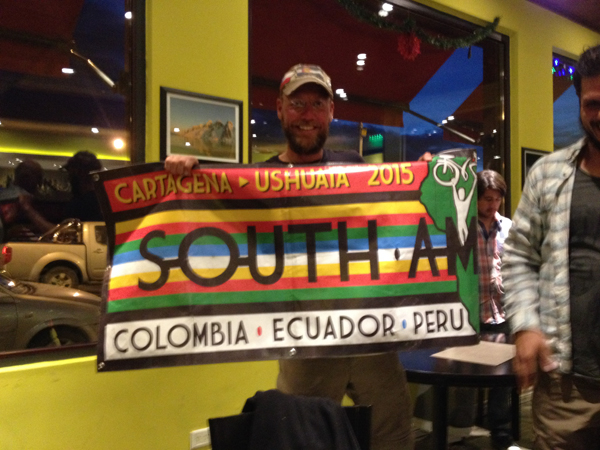 south-american-epic-2015-tour-tda-global-cycling-magrelas-cycletours-cicloturismo-007138