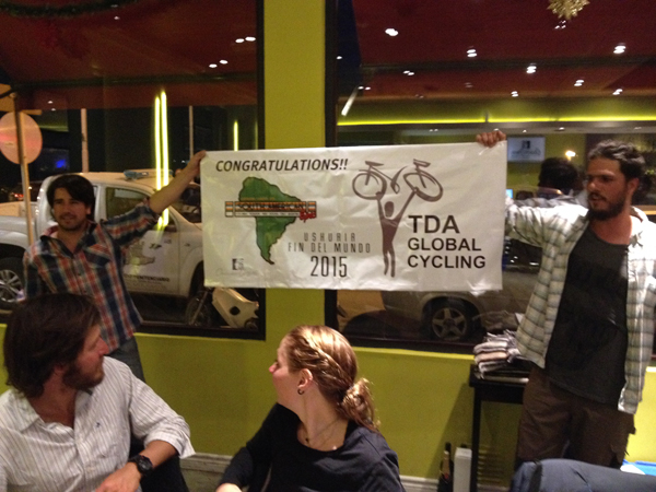 south-american-epic-2015-tour-tda-global-cycling-magrelas-cycletours-cicloturismo-007139